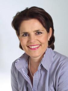 Sabine Anliker